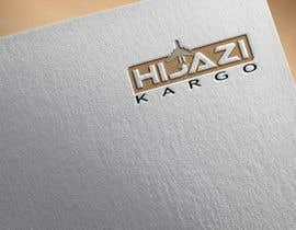 "#77 cho I need a logo for new kargo company exist in Istanbul Turkey. The name of this company is""Hijazi Kargo"". bởi media3630"