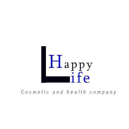 Kilpailutyö #468 kilpailussa happy life