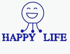 Nro 979 kilpailuun happy life käyttäjältä Shakyo19