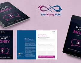 Nro 6 kilpailuun Design a workbook käyttäjältä adarshdk