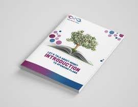 Nro 16 kilpailuun Design a workbook käyttäjältä SK813