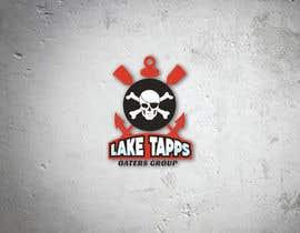 #53 for Logo Re-Design Need - Original Logo Attached af eiasinalam40