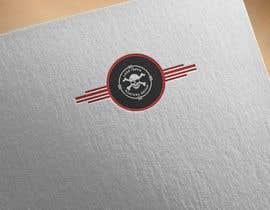 #52 for Logo Re-Design Need - Original Logo Attached af poroshkhan052