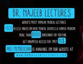 MohammedMaher84 tarafından Make me a Professional Grade Pixel-Perfect YouTube, Twitter and Facebook Cover Photo için no 141