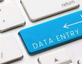 #57 cho Data Entry - Linkedin bởi faijullah1999