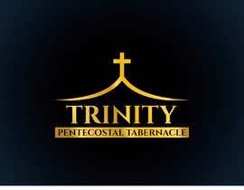 #157 для Graphic Designer for Church Name/ Symbol от anwar4646