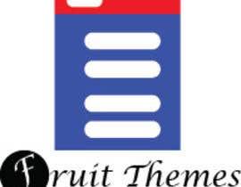 #1 para Design a Logo for My Website por elyrosicky7