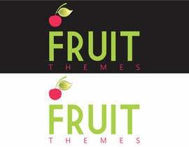 #15 para Design a Logo for My Website por jpgjessica