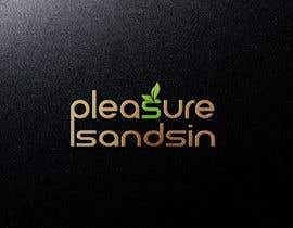 #17 for Logo for my site pleasuresandsin.com af media3630