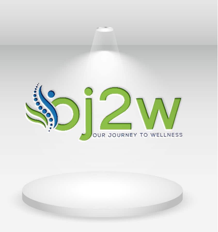 Konkurrenceindlæg #84 for oj2w (our journey to wellness)