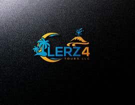 Nro 342 kilpailuun Design a logo käyttäjältä ekramul137137