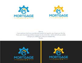 #213 for Logo Re-Design by bijoy1842
