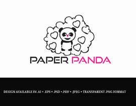 #286 for Logo design for paper products company af TrezaCh2010
