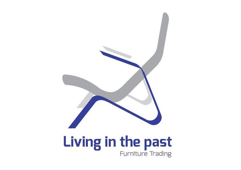 Kilpailutyö #                                        21                                      kilpailussa                                         Logo Design for Mid Century Furniture trading