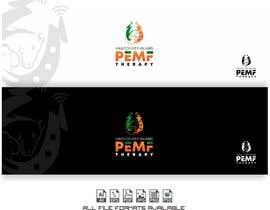#77 untuk Design me a logo! oleh alejandrorosario