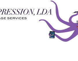 #16 cho Design a Logo for my company bởi josegermosen