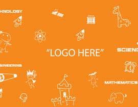 #6 untuk Design product packaging for a children's book service oleh mrra4
