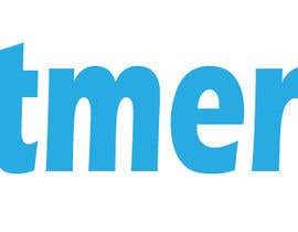 #40 для Logo Design - Recruitment Agency от darkavdark