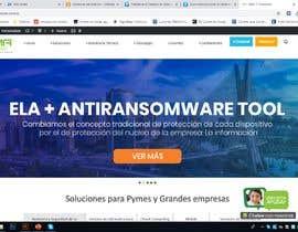 #3 para Subir artículos para la venta online de JuanRivasDesign