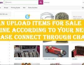 #1 para Subir artículos para la venta online de deepakrawat3993