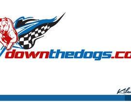 #16 for Design a Logo for Greyhound Racing Website af KilaiRivera