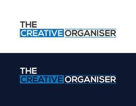 #81 for http://thecreativeorganiser.com/ af zitukb99