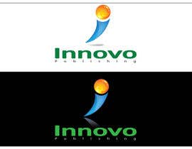 #256 for Logo Design for Innovo Publishing by creativebdf