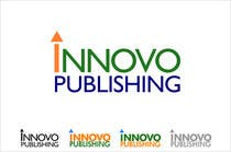 Bài tham dự #261 về Graphic Design cho cuộc thi Logo Design for Innovo Publishing