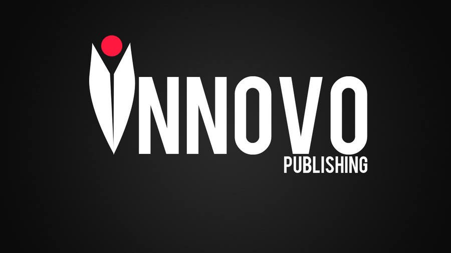 Konkurrenceindlæg #203 for Logo Design for Innovo Publishing