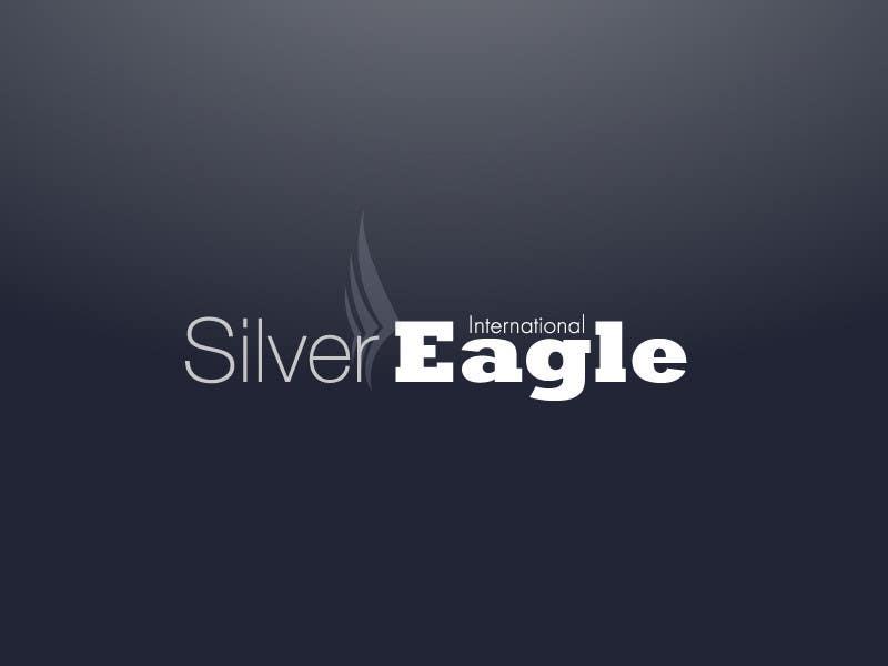 Inscrição nº 54 do Concurso para Logo Design for a new company