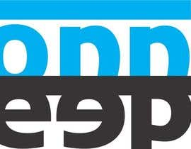 #55 untuk Logo Design for a house DJ/Producer named DONNIE DEEP oleh mehulgolania005