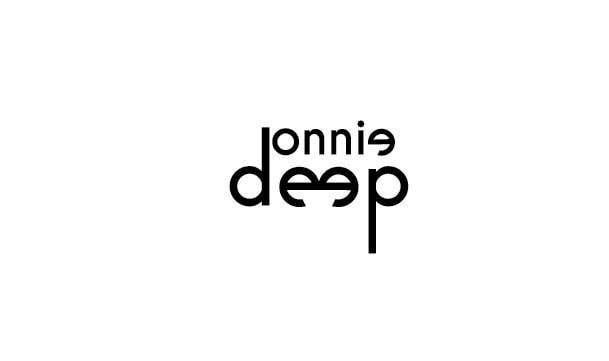 Inscrição nº                                         50                                      do Concurso para                                         Logo Design for a house DJ/Producer named DONNIE DEEP