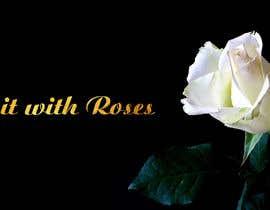 #21 untuk 8 banners for flowershop oleh ruzenmhj