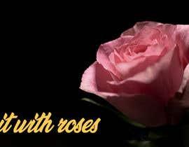 #36 untuk 8 banners for flowershop oleh airinbegumpayel