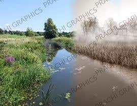 #50 for Photoshop image af prachigraphics