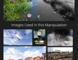 #94 for Photoshop image af becretive
