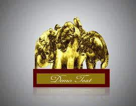 #10 for Award Design af sabbir47