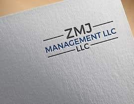#86 para Logo for management company por sohan952592