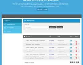 #10 para Design a Website Mockup for My Site por kethketh