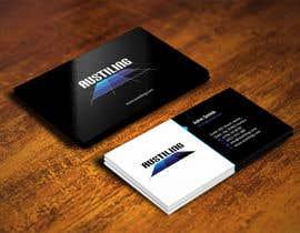 #130 for Design some Business Cards for Australian Tiling Company af ezesol