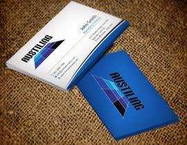#102 for Design some Business Cards for Australian Tiling Company af mdreyad