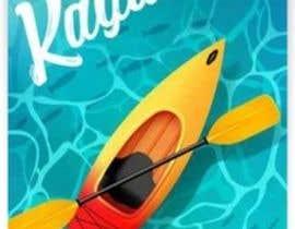 #16 for 2 x posters kayak for sale af Rakibulhasan6290