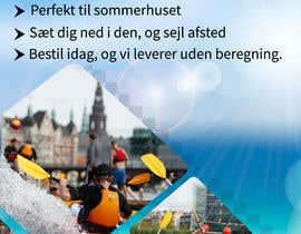 #3 for 2 x posters kayak for sale af jinatlubna