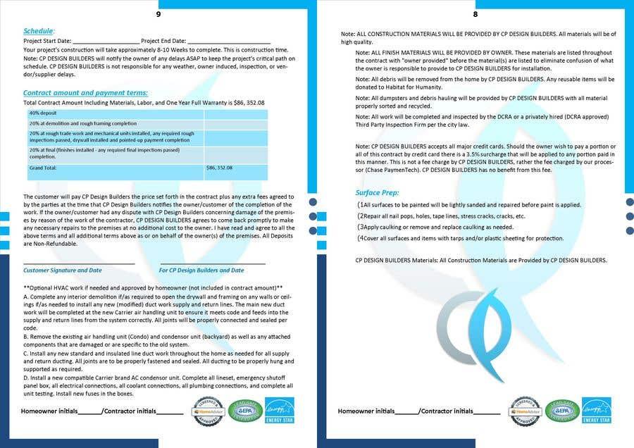 νέο online dating kontrak 16