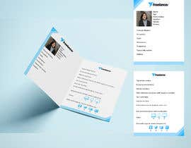 #2 for Create a customer persona template - NEEDED ASAP! by itsAlejandro