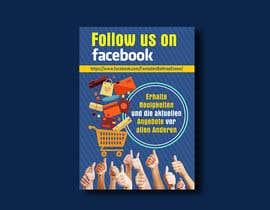 #2 для Facebook Flyer от sunitapatwal17