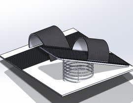 #5 cho Design Prototype Competition bởi trevorgray