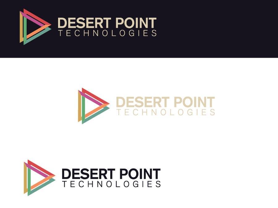 Bài tham dự cuộc thi #                                        151                                      cho                                         Logo Design for Technology company