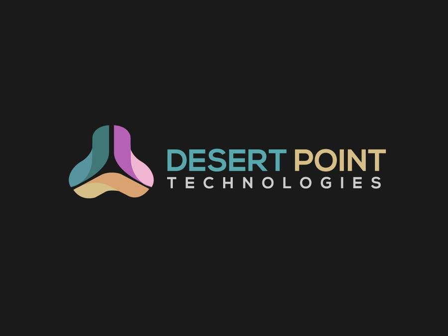 Bài tham dự cuộc thi #                                        219                                      cho                                         Logo Design for Technology company