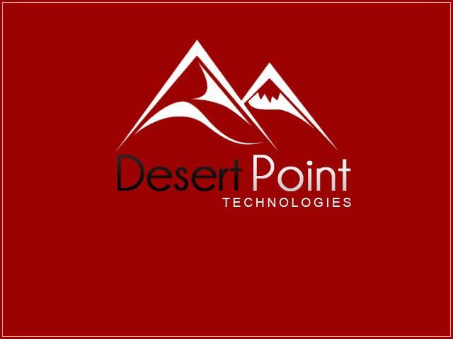 Bài tham dự cuộc thi #                                        66                                      cho                                         Logo Design for Technology company